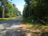 294 Winn Road - Photo 10