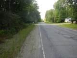 294 Winn Road - Photo 11