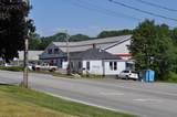 585 Maine Avenue - Photo 3