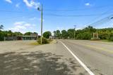 1755 Post Road - Photo 4