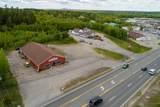 59 Downeast Highway - Photo 1