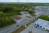 59 Downeast Highway - Photo 4