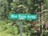 00 Blue Ridge Acres - Photo 2