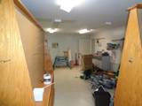 2323 Medway Road - Photo 13