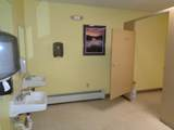 2323 Medway Road - Photo 14