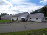 2323 Medway Road - Photo 19