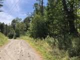 1 Lupine Road - Photo 3