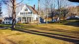 1090 Pittston School Street - Photo 10