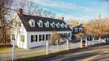 1090 Pittston School Street - Photo 11