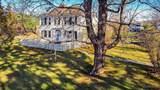1090 Pittston School Street - Photo 12