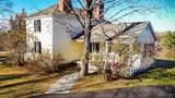 1090 Pittston School Street - Photo 13