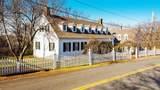 1090 Pittston School Street - Photo 15