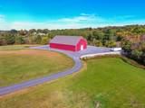1090 Pittston School Street - Photo 22