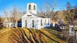 1090 Pittston School Street - Photo 23