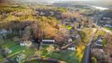 1090 Pittston School Street - Photo 7