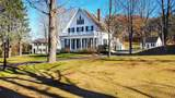 1090 Pittston School Street - Photo 9