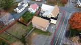 342 Main Street - Photo 3