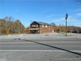 769 Main Street - Photo 1