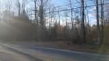 00 Freedom Road - Photo 2