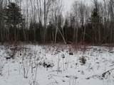 Lot 5 Deer Run Lane - Photo 1