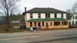 2 Blackswoods Road - Photo 11