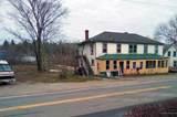 2 Blackswoods Road - Photo 5