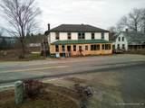 2 Blackswoods Road - Photo 7