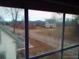 2 Blackswoods Road - Photo 9
