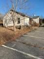 2336 Us Highway 1 - Photo 24