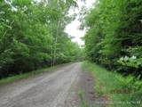 0 Mutton Hill Road - Photo 1