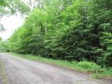 0 Mutton Hill Road - Photo 3