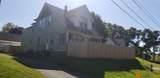 9 Spring Street - Photo 1