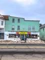 11 Village Street - Photo 1