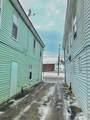 11 Village Street - Photo 11