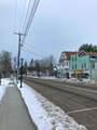 11 Village Street - Photo 12