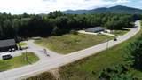 302 Mayville Road - Photo 1