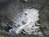 51 Dodge Mountain Road - Photo 10