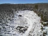 51 Dodge Mountain Road - Photo 11