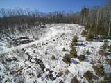 51 Dodge Mountain Road - Photo 12