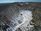 51 Dodge Mountain Road - Photo 9