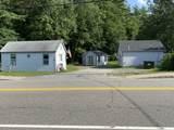 178 Sanford Road - Photo 1