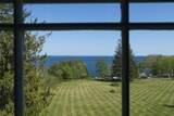 47/49 Eastward On The Ocean - Photo 17