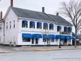 117-119 Maine Street - Photo 1