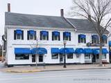 117-119 Maine Street - Photo 2