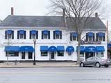 117-119 Maine Street - Photo 3