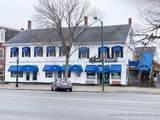 117-119 Maine Street - Photo 4