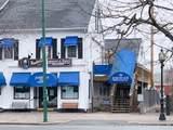 117-119 Maine Street - Photo 5