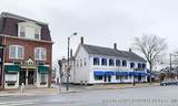 117-119 Maine Street - Photo 7
