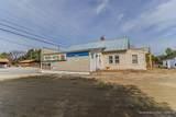 477 Fairbanks Road - Photo 44