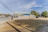 477 Fairbanks Road - Photo 45